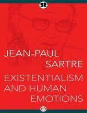 sartre essay best speech ghostwriting sites us persuasive essays in existentialism 9780806501628 jean paul sartre books sartre essay