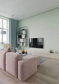 Mooie Woonkamer In Pastelkleuren Inrichting Huiscom