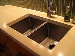 square undermount stainless steel bathroom sinks best of cast iron bathroom sinks undermount best studio drop post