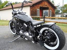 bobber vstar custom bobber for sale 5850 00 bobber motorcycle