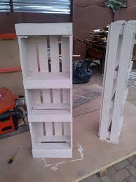 etsy pallet furniture. Full Size Of Bookshelf:pallet Bookshelf Etsy With Childrens Pallet Plus Box Furniture