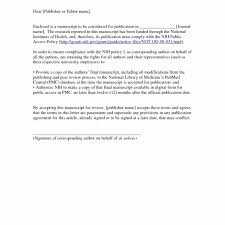 Apa Interview Example Paper Unique Example Apa Format Essay Eitc