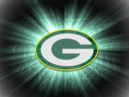 packer background for puter nfl wallpapers all 32 teams