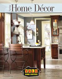 home design catalog. valu home centers decor catalog spring 2016 by nicole cooke - issuu design