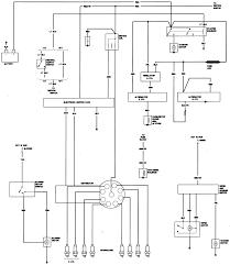 1968 cj5 wiring harness swich lamp Master Flow H1 Humidistat Wiring Diagram Aprilaire 60 Humidistat Wiring-Diagram
