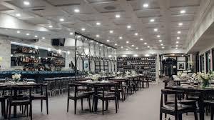 Fresh Green Light Westport Pearl At Longshore Restaurant Westport Ct Opentable