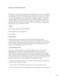 Custodian Resume Facility Lead Maintenance Janitorial Space Saver Custodian Resume 47