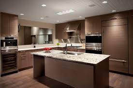 Kitchen Perfect Best Modern Kitchen For Kitchen Best Modern Kitchen