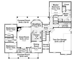 images about House Plans on Pinterest   House plans  Square       images about House Plans on Pinterest   House plans  Square Feet and Monster House