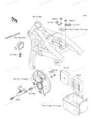 Car ignition switch wiring diagram universal within