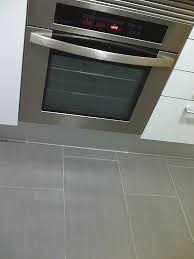 Limpiar Suelo Porcelanico Pág 4  Decorar Tu Casa Es FacilisimocomComo Limpiar Suelo Porcelanico