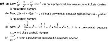 How To Factor A Cubic How To Solve A Cubic Polynomial Math Print Grouping To Factor Cubic
