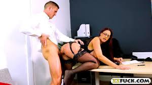 Emma Butt Porn 6703 HD Adult Videos SpankBang