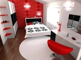 Red Black And White Bedroom Red Black White Bedroom Themes And Ideas