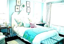 teal bedroom ideas soft teal bedroom paint light teal blue and grey bedroom yellow ideas turquoise