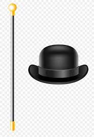 Best Hat Clip Light Bowler Hat Top Hat Clip Art Png 4769x6968px Bowler Hat