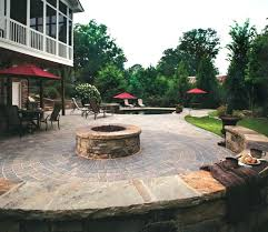 flagstone patio cost how much does a patio cost patio how much does a patio cost