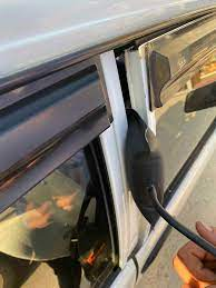 Pompa Göçük Düzeltme PDR Araba Tamir Aleti Saç Aletleri Kapı Açma Pompalı  Ürün 
