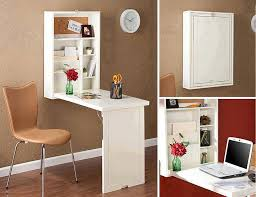Outstanding Small Space Desk Storage Review And Photo With Regard To Desk  For Small Spaces Popular