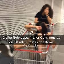 Zitate Beste Freundin Tumblr Zitate Geburtstag Beste Freundin 2019