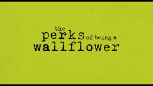 review the perks of being a wallflower by stephen chbosky a  review the perks of being a wallflower by stephen chbosky a midnight blog