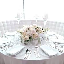 wedding centerpieces for round tables centerpieces for round tables here are centerpieces for round tables minimalist attractive wedding dining table