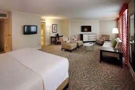 2 bedroom suites in atlantic city casinos. resorts casino hotel atlantic city, city 2 bedroom suites in casinos