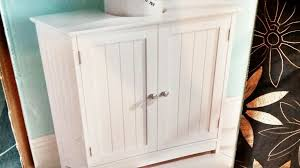 new england style bathroom cabinets. maine new england style bathroom cabinet new cabinets