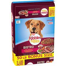 Where To Find Dog Food Alpo Bag Tetsuri Reviews