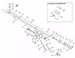 overhead garage door partsOverhead Door Garage Door Parts I11 About Remodel Brilliant Home
