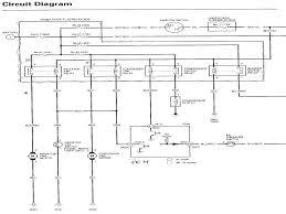 97 honda accord fuse diagram ideath club 1997 honda accord fuse box diagram 1997 honda accord lx fuse box diagram 97 fit engine 2 simple wiring