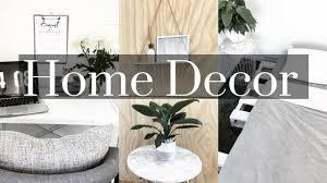 diy affordable home decor ideas kmart tricks