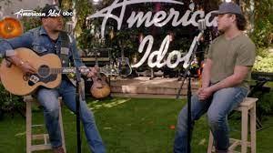 Caleb Kennedy Sings With Jason Aldean ...