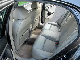 2008 acura tl 4dr sedan automatic nav 18020855 28