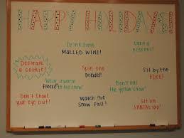 ... Appealing Office Ideas Fun Office Ideas Holiday Office Design: Full Size