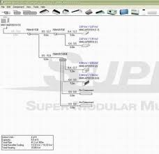 toshiba vrf selection software Dual Pump Piping Diagram Piping Diagram For Vrv System #29