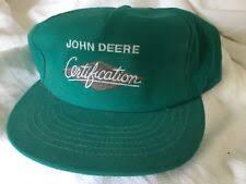 Зеленые шапки кепка повседневные винтаж для мужчин ...