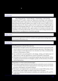 Free Online Resume Builder CVsIntellect The Résumé Specialists Free Online CV Maker 53