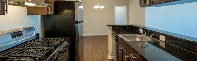 Apartments In Towson Maryland