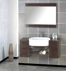 bathroom sink cabinet realie regarding brilliant house bathroom sink vanity ideas prepare