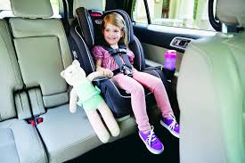 3 car seats in 1 that can grow with your child graco s