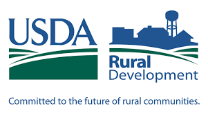 USDA And DEDO PartnershipRural Development Usda