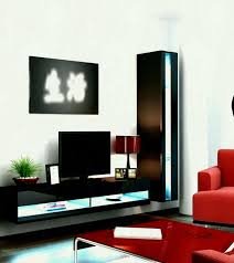 flat screen tv furniture ideas. Flat Screen Tv Wall Cabinet Mounted Ikea Awesome Led Throughout Furniture Ideas