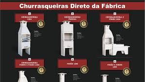 Churrasqueira residencial medidas sob encomenda. Vende Se Churrasqueira Home Facebook