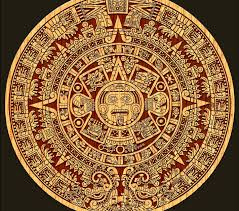 What Is The Mayan Calendar Coloring Pages Mayan Calendar Fresh Aztec