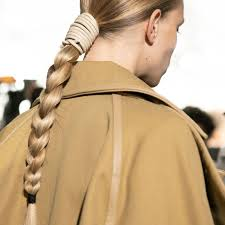 30 quick and easy hairstyles for long hair