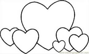 Small Picture Heart Coloring Pages 3 Coloring Pages To Print coloring pages of