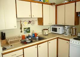 Washi Tape Kitchen Cabinets Beautiful Washi Tape Kitchen Cabinets Kitchen Cabinets