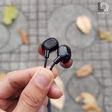 Tai nghe Bluetooth Oppo Enco Q1 - Chống ồn chủ động - Hàng chính hãng chính  hãng 590,000đ