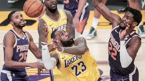 Los angeles lakers single game tickets available online here. Xzu6p956jh0eam